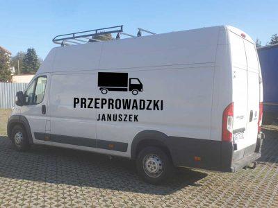 fiat ducato przeprowadzki januszek.pl